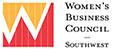 WBCSW Logo